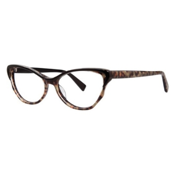 Seraphin by OGI CROCUS Eyeglasses